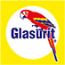 logo_glasurit